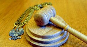 Zamrożone prawo, ale prawo