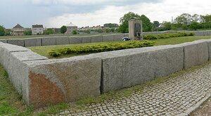 Czego nie wiemy o Jedwabnem i Kielcach?