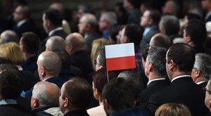 Gabryel: Polska ruletka