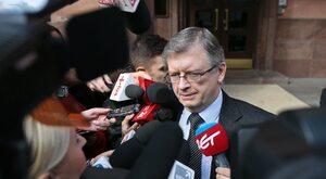 Rosyjski ambasador: Nie zapomnimy tego Polakom
