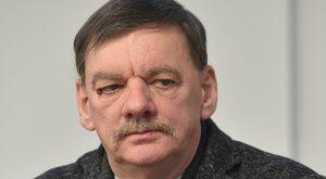 Prof. Lasik: Ponad stu esesmanów z Auschwitz wciąż żyje