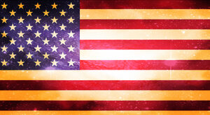 Amerykański cud
