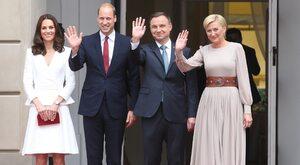 O potrzebie monarchii