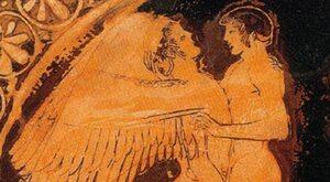 Od kamienowania do akceptowania. Trzy tysiące lat homoseksualizmu